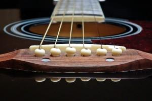 Gitarre Kaufberatung leichter geht es nicht