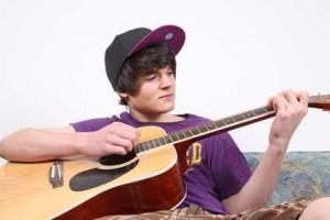 gitare