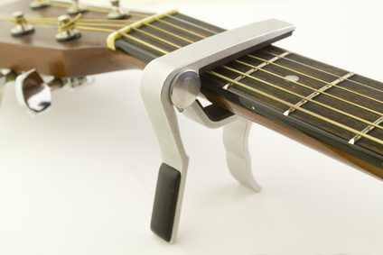 Nothing else matters noten für gitarre