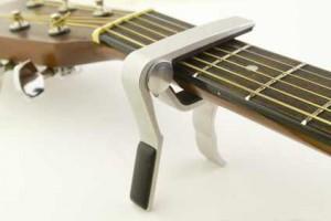 Gitarre Zubehör